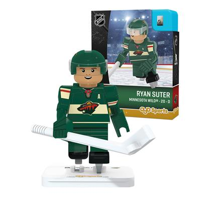 (OYO Sports Wild G3 Player Suter)