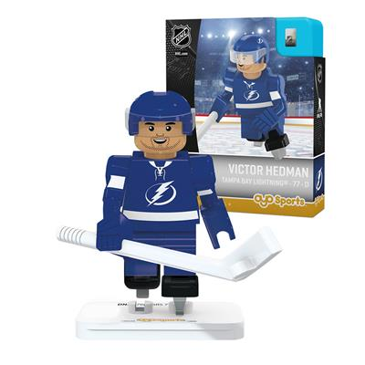 (OYO Sports Lightning G3 Player Hedman)
