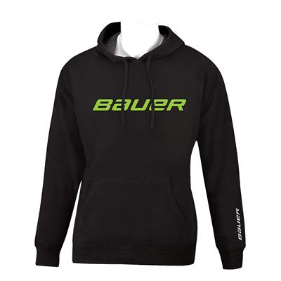 (Bauer Core Color Pop Hoodie - Adult)