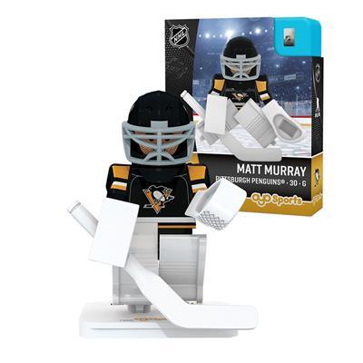 (OYO Sports Penguins G3 Goalie Murray)