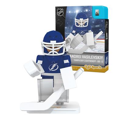 (OYO Sports Lightning G3 Goalie Vasilevski)