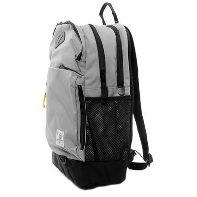 (Warrior Q10 Hockey Backpack)