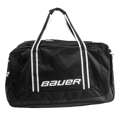 (Bauer 650 Hockey Carry Bag - Intermediate)