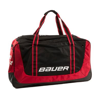 (Bauer 650 Hockey Carry Bag - Junior)