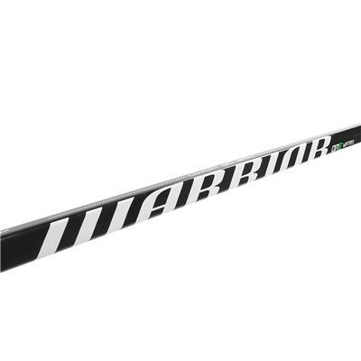 (Warrior Covert QRE Matrix Grip Composite Hockey Stick - Intermediate)