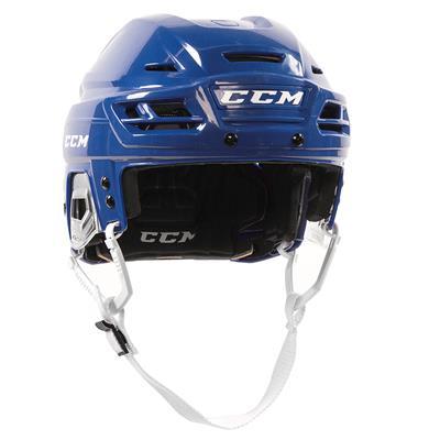 Royal (CCM Tacks 710 Hockey Helmet)