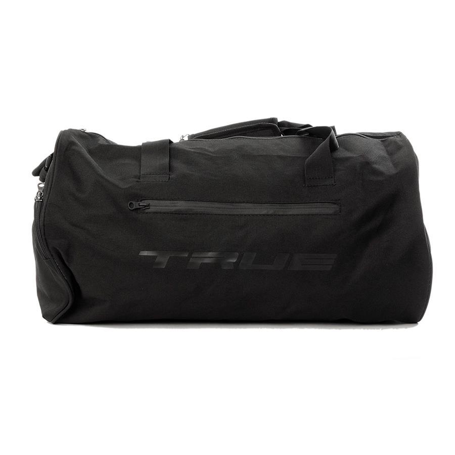 d72a684e75 (TRUE Fly Duffle Bag)