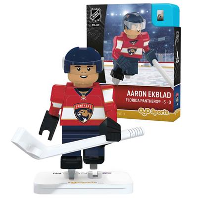 (OYO Sports Panthers G3 Player Ekblad)