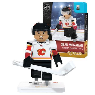 (OYO Sports Flames G3 Player Away Monahan)