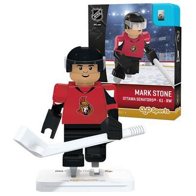 (OYO Sports Senators G3 Player Stone)