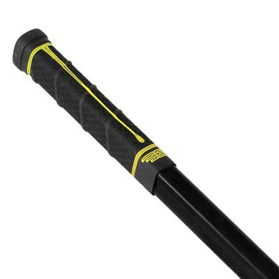 Black/Yellow (Future Drip Stick Grip)