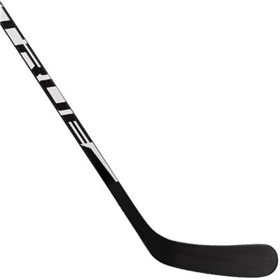 4f70ee9d7c6 (TRUE XCore XC9 ACF Grip Composite Hockey Stick 2019 - Senior)