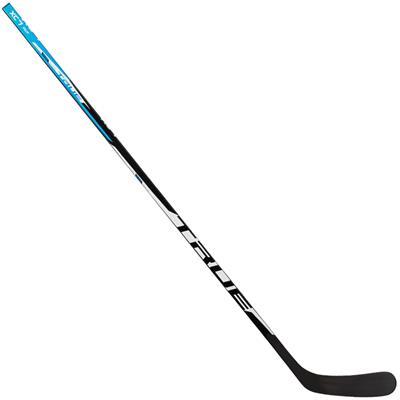 (TRUE XCore XC7 ACF Grip Composite Hockey Stick 2019 - Senior)