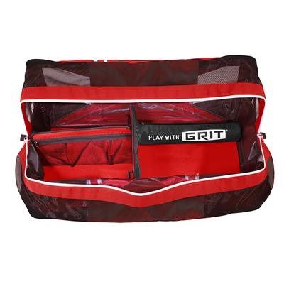 "(Grit AirBox Carry Bag - 36"" - Senior)"