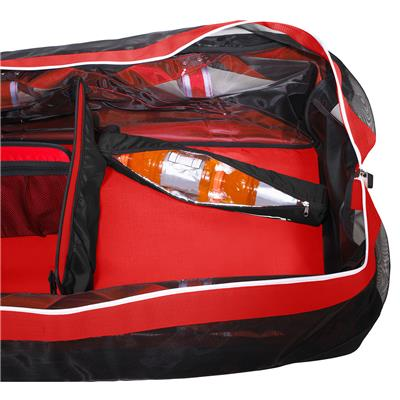 """(Grit AirBox Carry Bag - 32"""" - Junior)"""