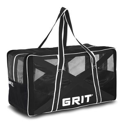 "Black (Grit AirBox Carry Bag - 32"" - Junior)"