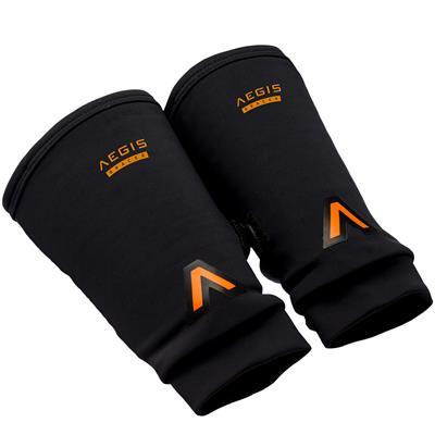 Side (Bracer Flex Wrist Guard - Adult)