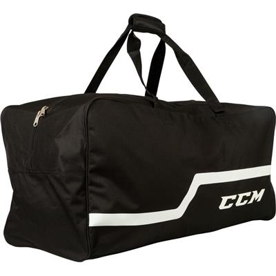 (CCM 190 Core Carry Bag - Junior)