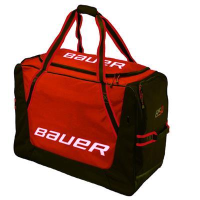 8531a1419ee (Bauer 850 Wheeled Hockey Goalie Bag - 2017 - Senior)