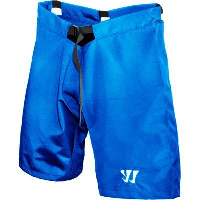 (Warrior Dynasty Hockey Pant Shell - Junior)