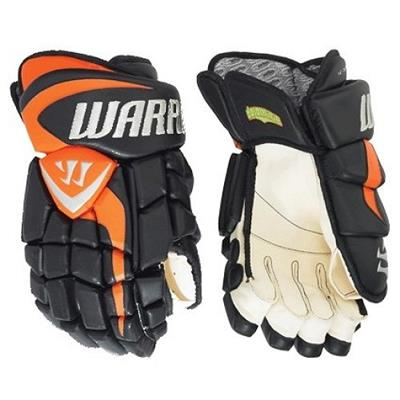 (Warrior Dolomite Gloves)
