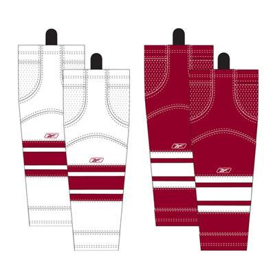 Junior (Reebok Phoenix Coyotes Edge SX100 Hockey Socks)