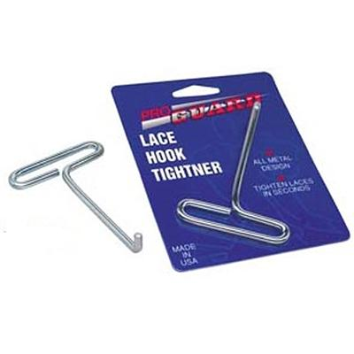 Lace Tightener (Lace Hook Tightener)