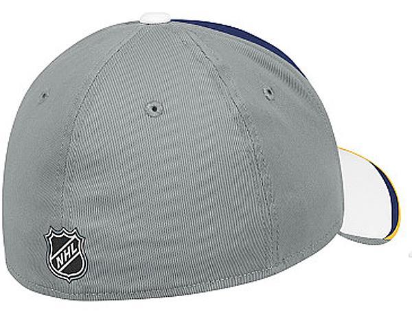 3a9d9b67afd St. Louis back (Reebok 2010 Draft Day Hat)