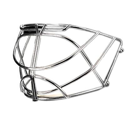 Bauer NME 7 & 9 (Bauer NME / Concept Non-Certified Replacement Cage)