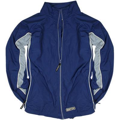 Royal (Easton Stealth Jacket)