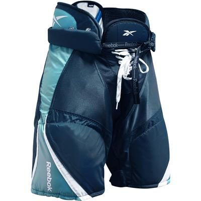 Navy/Sky Blue/White (Reebok 7K Custom Player Pants)