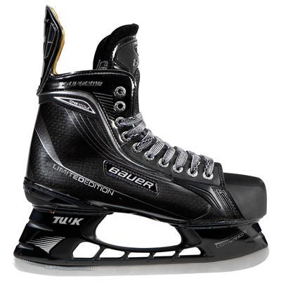 Bauer Supreme One100 Le Ice Skates
