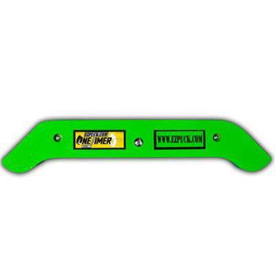 Counterweight (EZPuck Onetimer Counter Weight)