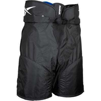 Black (Reebok 3K Player Pants)