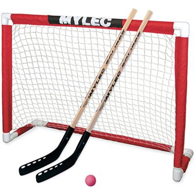 One Size (Mylec All Purpose Folding Goal Set)