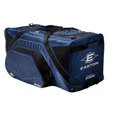 Navy (Easton Synergy EQ50 Carry Bag)