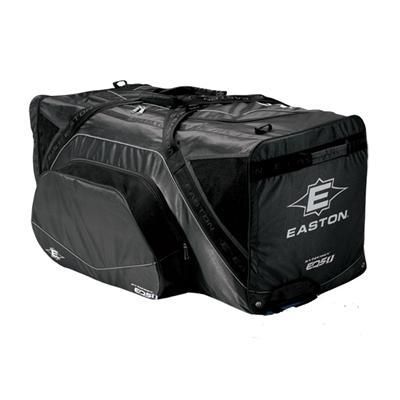 Black/Black (Easton Synergy EQ50 Carry Bag)
