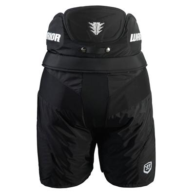 Back (Warrior Franchise Player Pants - Senior)