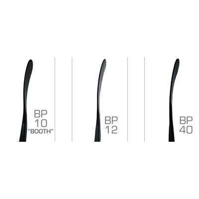 Blades (Miken MV-5 Pro Composite Stick)