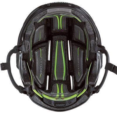 Liner (Reebok 11K Hockey Helmet)