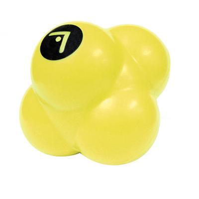 Reaction ball - Yellow (SKLZ Reaction Ball)