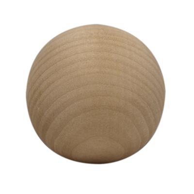 One Size (A&R Stickhandling Ball)