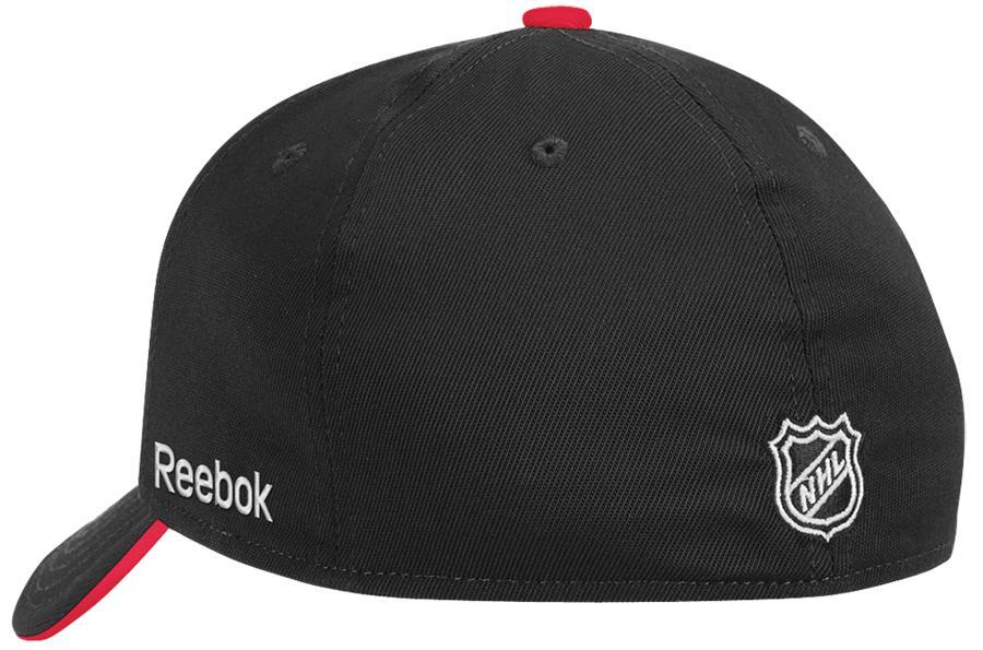 ... s m cap draft hat aefcf7 51662 c3c1c  czech chicago blackhawks back  reebok chicago blackhawks nhl draft day hat 20f12 71823 b75ad5019