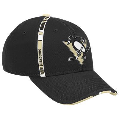 61e28df8846 Pittsburgh Penguins (Reebok Pittsburgh Penguins NHL Draft Day Hat)