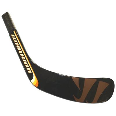 (Warrior Johnson Replacement Hockey Blade - Junior)
