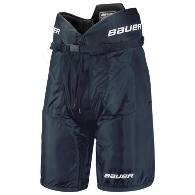 Navy (Bauer Vapor X20 Hockey Pants)