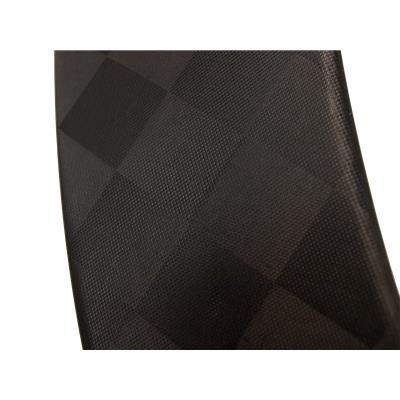 Blade Texture Improves Puck-Handling Ability (Bauer Vapor APX Composite Stick)