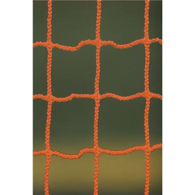 2.5 mm Orange Practice Net (Brine 2.5 mm Practice Lacrosse Net)