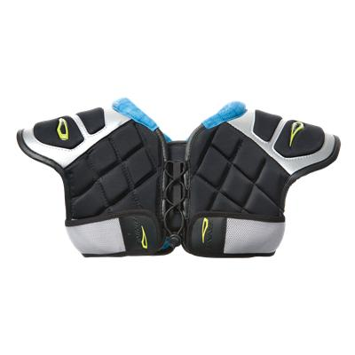 LoPro Shoulder Pad - Front (Brine LoPro Shoulder Pads)