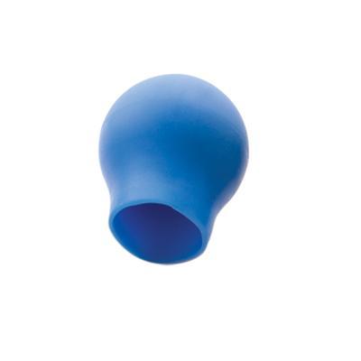 Carolina Blue (Brine Sphere End Cap)
